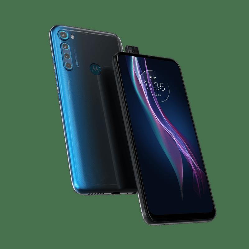 upcoming motorola phones- motorola one fusion plus